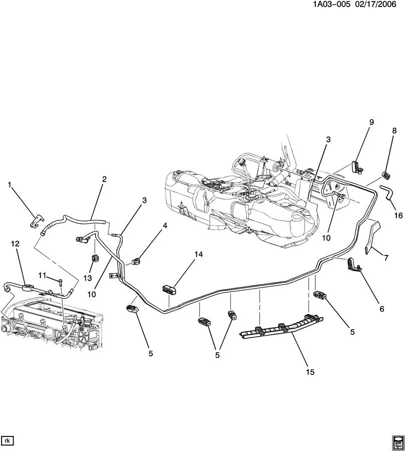 0602171A03-005  L Ecotec Engine Diagram on other vehicles, d2l, turbo crate, saturn sl,