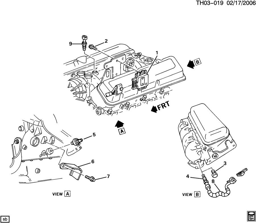 2004 c7500 fuel pump wiring diagram