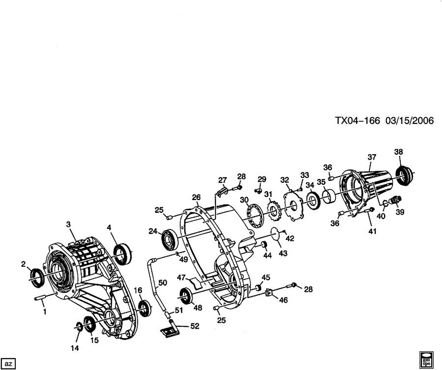 06 chevy trailblazer fuse box  chevy  auto wiring diagram