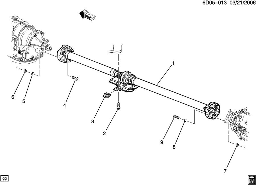 2005 cadillac sts wiring diagram 2005 image wiring 2005 cadillac cts parts wiring diagram for car engine on 2005 cadillac sts wiring diagram