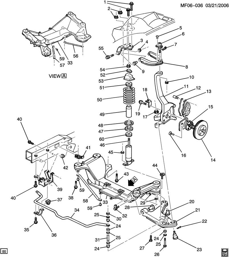 2010 camaro wiring diagram 2010 discover your wiring diagram gm lt1 engine parts chevy traverse engine diagram