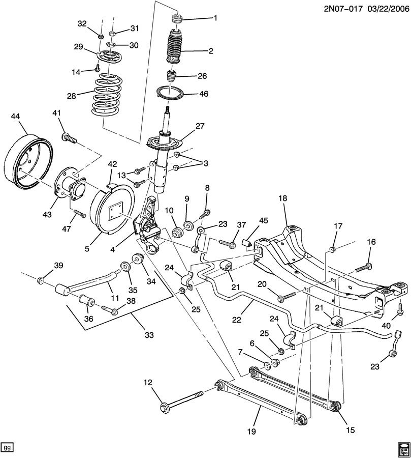 Ford 7 5 Axle further How To Tell Ring Size On A 10 Bolt also 1996 Suzuki Carry Wiring Diagram together with General Fit Rear End further Showthread. on chevy rear axle codes