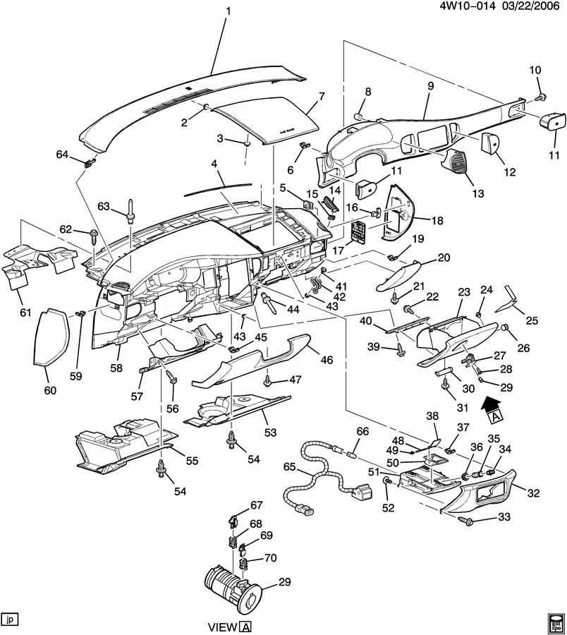 Electrical Wiring Diagram 2000 Buick Lesabre Wiring