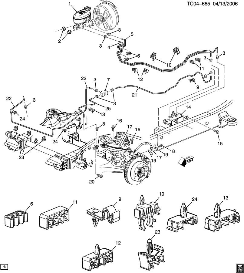 diagram of wheel bearing  diagram  free engine image for