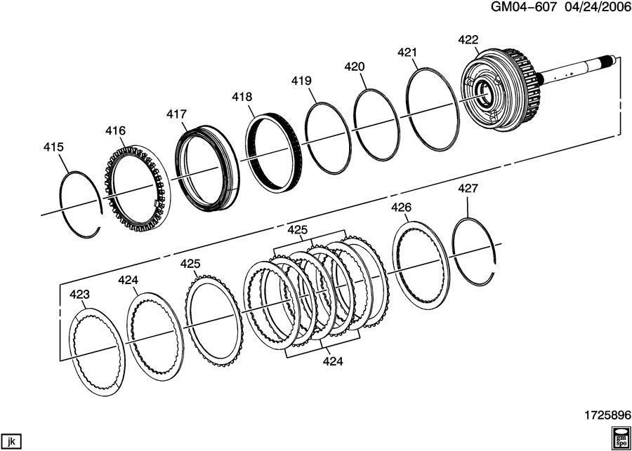 Ford Crown Vic Wiring Diagram additionally Volvo Headlight Switch Is There A Wiring Diagram For likewise 2008 Suzuki Xl7 Wiring Diagram Pdf furthermore 2011 Dodge Grand Caravan Specifications as well Ford Explorer Door Handle Diagram. on discussion t16270 ds545905