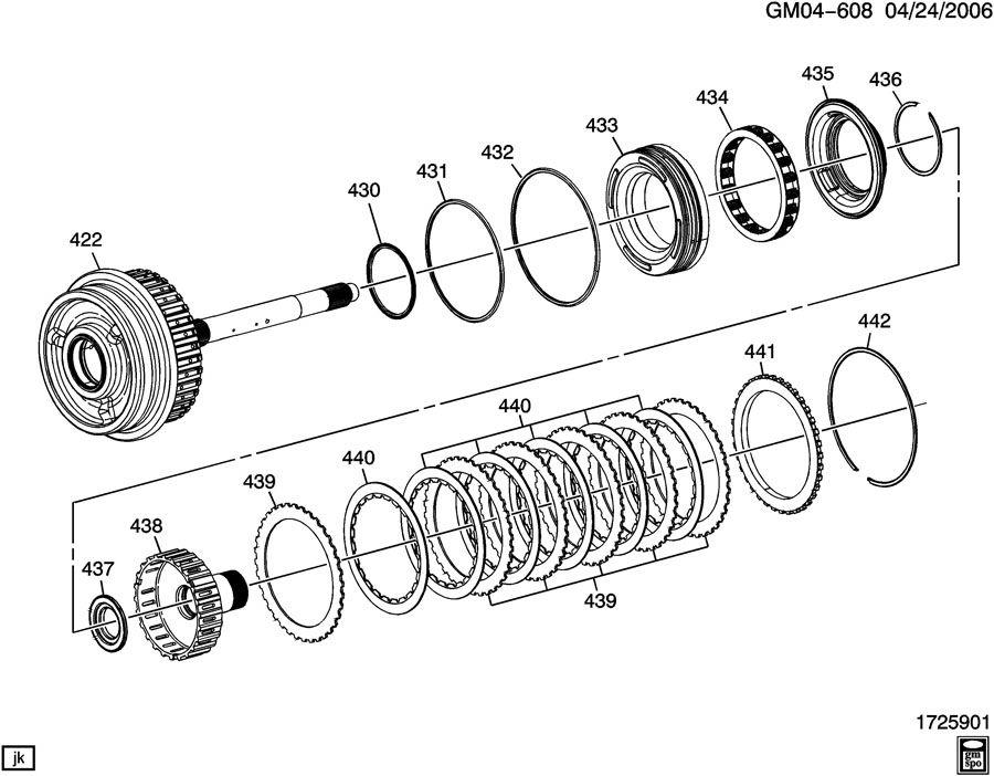 Nalley Chevrolet Parts Autos Post