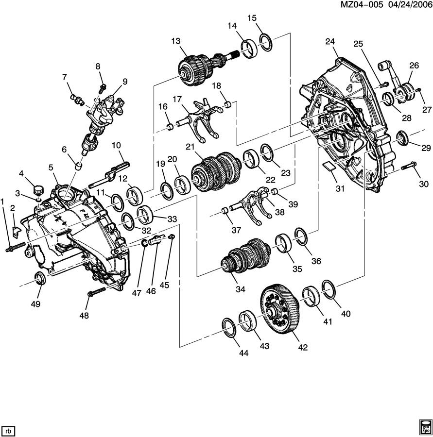 Old Car Fuse Box Repair Parts Auto Electrical Wiring Diagram Gm Saab