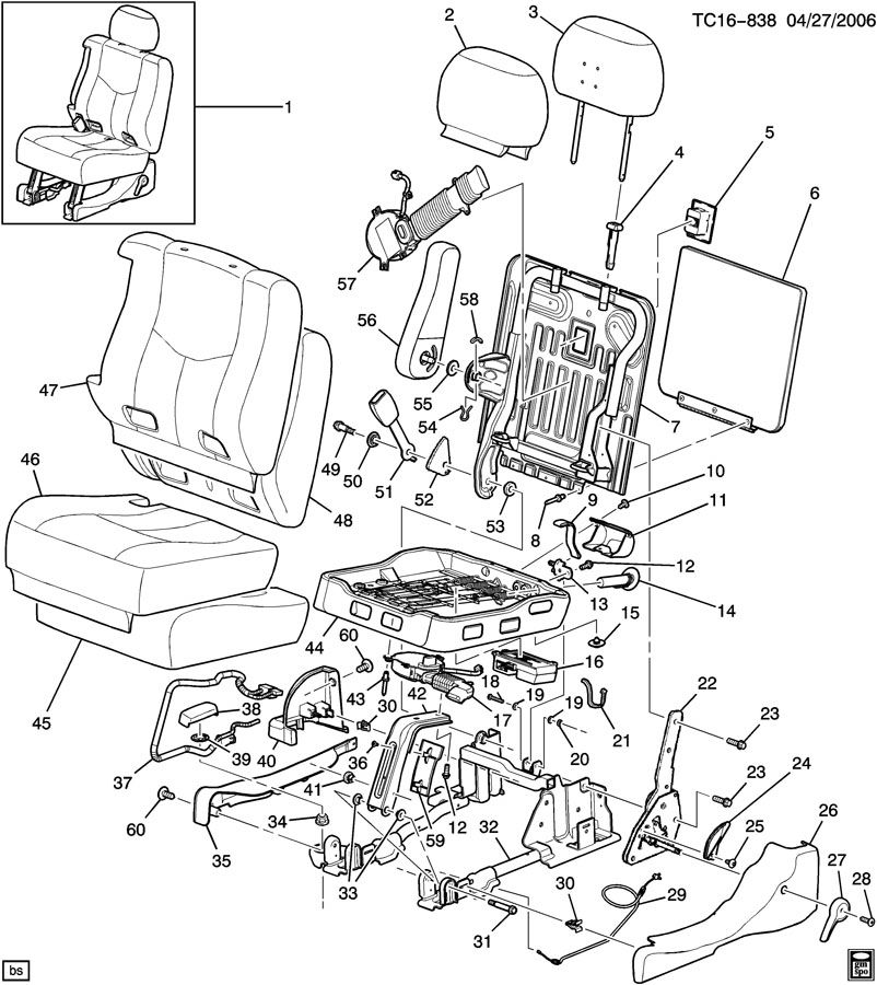 3 Wire Alternator Wiring Diagram as well Pcm Wiring Diagram 2003 Chevy Suburban Html additionally P 0900c1528008ff53 further 3qzih 1994 Chevrolet Truck A C Clutch Engages Gets Cold Cold Air as well 6mqm1 Gm Yukon Need  plete Correct Wiring Schematic. on 1996 chevy s10 wiring diagram