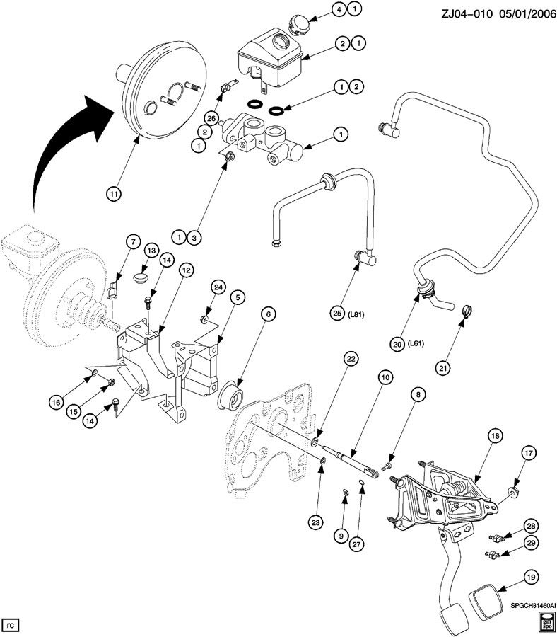 2005 2006 2007 2008 2009 Trailblazer Fuel Filler Neck Tube 25965858 577138 as well Sahara Desert Food Web Diagram further Spg 9 Fuse Box likewise 2001 Saturn L100 Wiring Diagram additionally 2000 01 Engine Cooling. on saturn l series l200