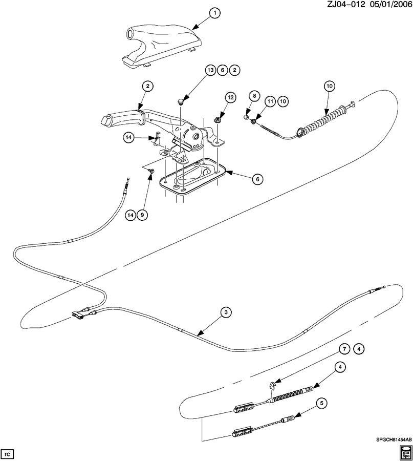 Wiring Diagram  35 2003 Saturn L200 Rear Brakes Diagram