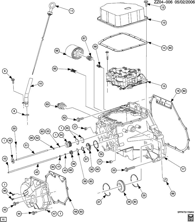 2005 saturn ion front suspension diagram  2005  free
