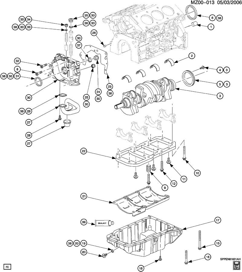 chevy alternator wiring diagram schemes