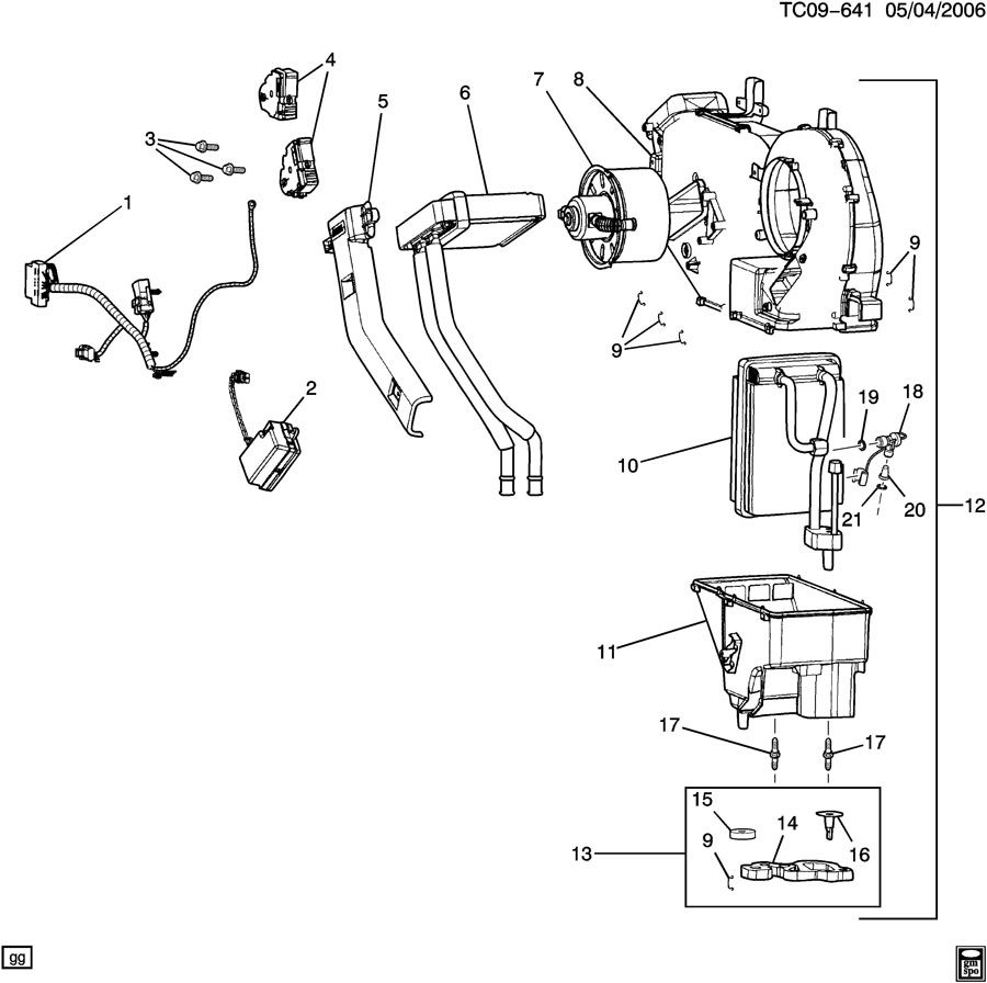 wiring diagrams 1995 hummer h1  diagram  auto wiring diagram