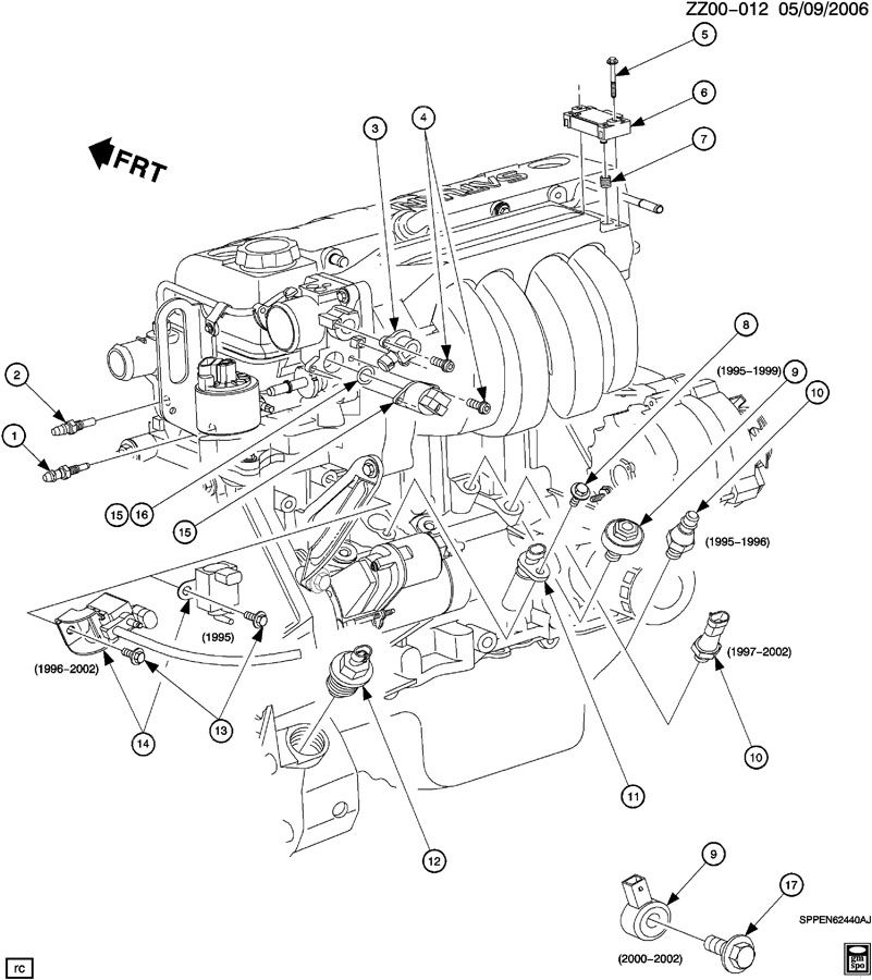 1999 saturn sl2 ignition wiring diagram