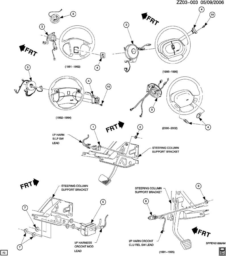 sunnybrook rv wiring diagrams sunnybrook rv floor plans