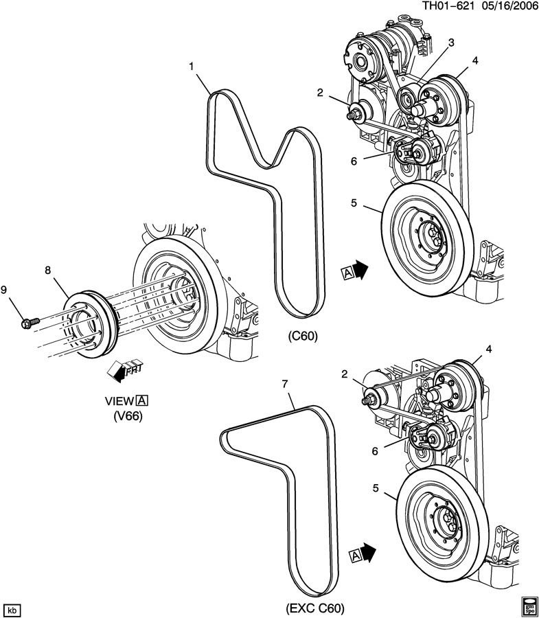 cat c7 fuel injector diagram  cat  free engine image for