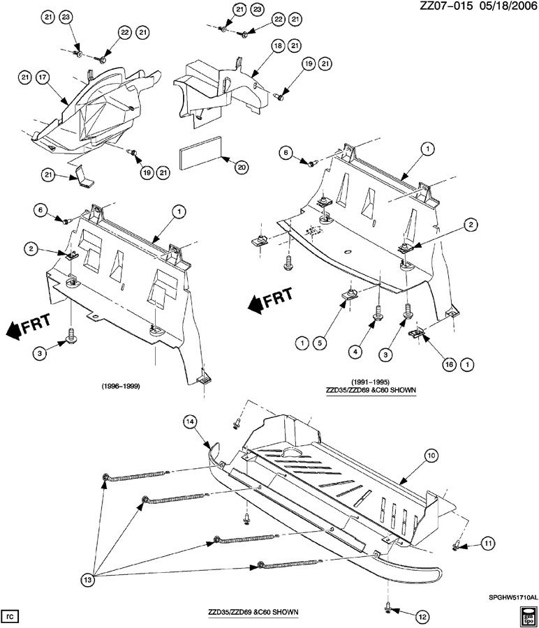 1999 Saturn Sl2 Engine Diagram 2012 Dodge Ram 2500 Fuse Box Diagram Bege Wiring Diagram