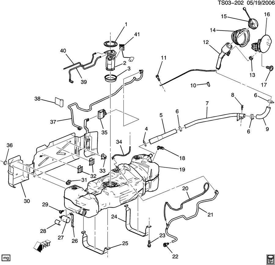 Trl furthermore MS2z 18598 together with Showthread also T5341992 Need serpentine belt diagram 2001 ford as well 2296521 Ml270 Cutting Thread Lp Hp Pump. on 2002 ford focus vacuum hose diagram