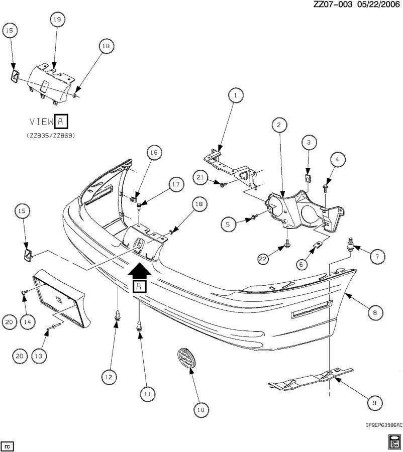 Pontiac Montana Rear Wiper Motor Wiring Diagram additionally Rmz 250 Wont Start Wiring Diagrams additionally Harley Davidson Fuel Injection Diagram in addition 78 Trans Am Heater Wiring Diagram furthermore 1968 Gto Rally Gauge Wiring Diagram. on 2000 pontiac catalina