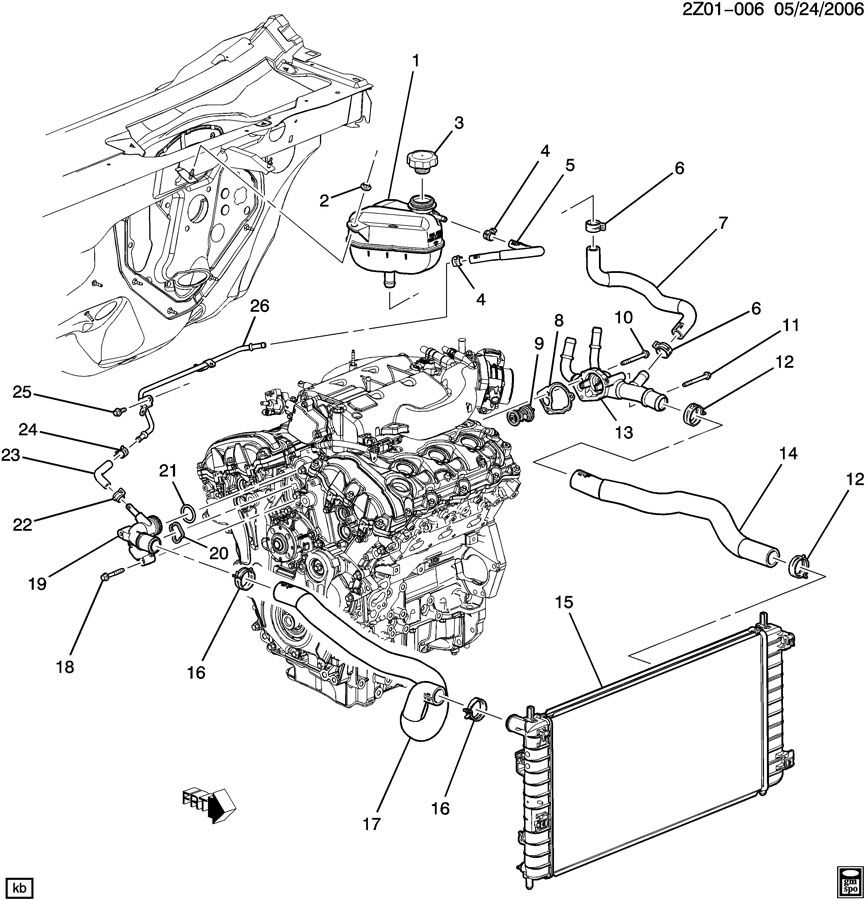 fuel rail pressure sensor in 2006 chrysler 300  fuel  free engine image for user manual download