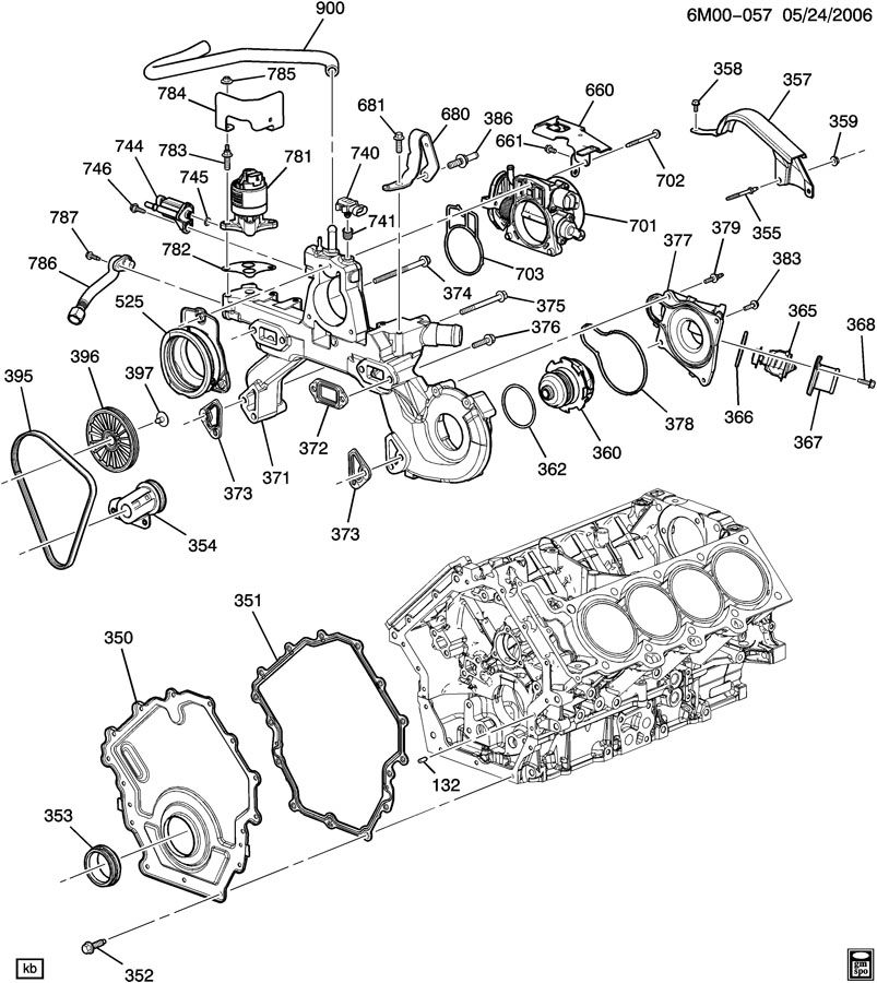 cadillac northstar engine diagram thermostat