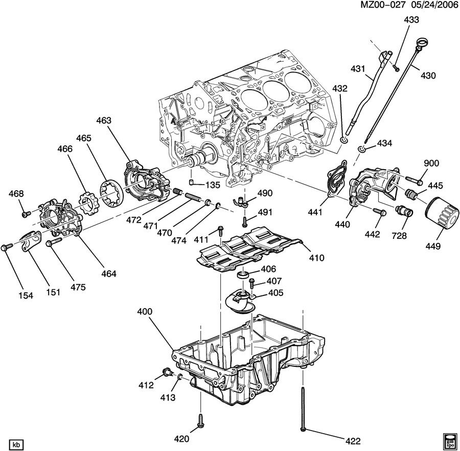 Enclave Engine Diagram Another Blog About Wiring 2011 Buick 2007 Gmc Acadia Serpentine Belt Imageresizertool Com 2009