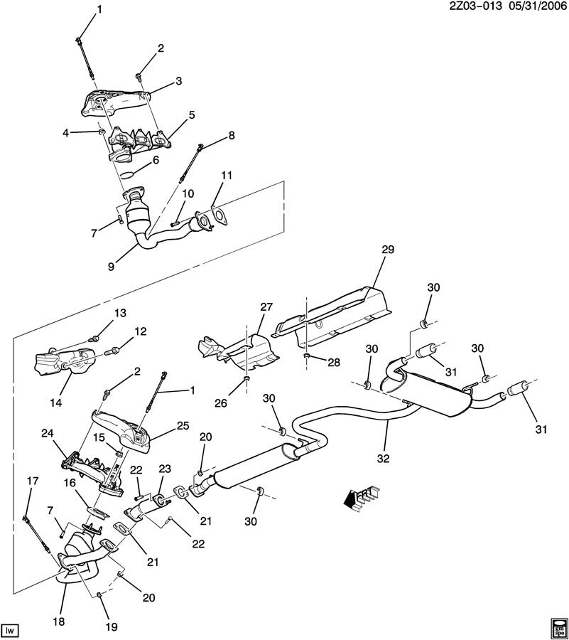 Show product in addition A60441tespeedsensorset besides Jeep 4 7l Engine Diagram further Discussion Ds708062 additionally Sensor Locations. on 1999 dodge ram 1500 temperature sensor location