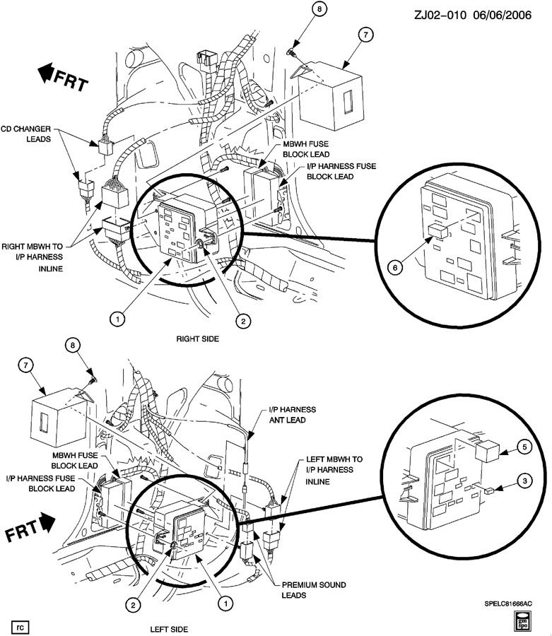 1997 saturn s series fuse box diagram  saturn  auto wiring