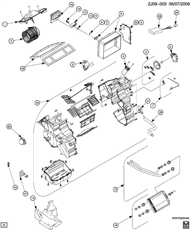 2002 saturn sl1 parts diagram  saturn  auto wiring diagram