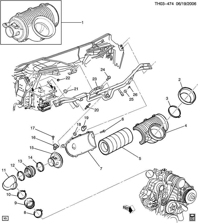 lly duramax engine sensor diagram  u2014 splayer