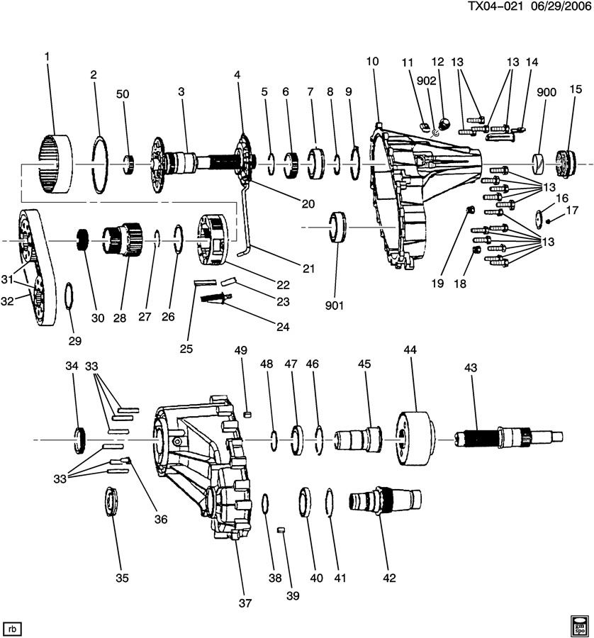 5380 Part Diagrams as well 145102257 in addition Front Engine Mount Service Re mendation 2007 2015 Buick Chevrolet Gmc Saturn also Briggs And Stratton Vanguard 16 Hp Wiring Diagram furthermore 2006 Sprinter Wiring Diagrams For Power Door Locks. on gmc parts diagram