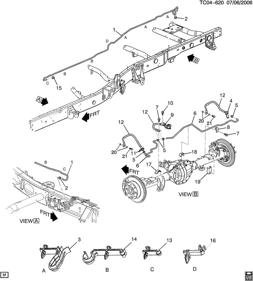 Wiring Diagram For 87 Monte Carlo furthermore Gm 8 1l Engine Parts Diagram in addition Chevy 350 Engine Valve Covers additionally  on fuel 20injection 20vacuum 20lines