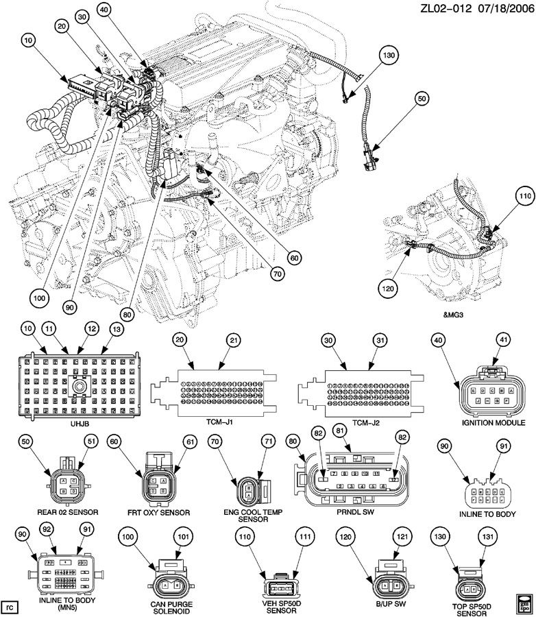 2007 Nissan Altima Fuse Box 2010 Nissan Altima Fuse Box Diagram Pertaining To 1998 Nissan Altima Fuse Box Diagram additionally Evap System Diagram For 2007 Saturn Ion furthermore Honda Accord Thermostat Replacement Youtube Html likewise Daihatsu Sirion Electric Power Steering Problem Resolved together with 2006 Saturn Ion Wiring Diagram. on saturn vue door lock diagram