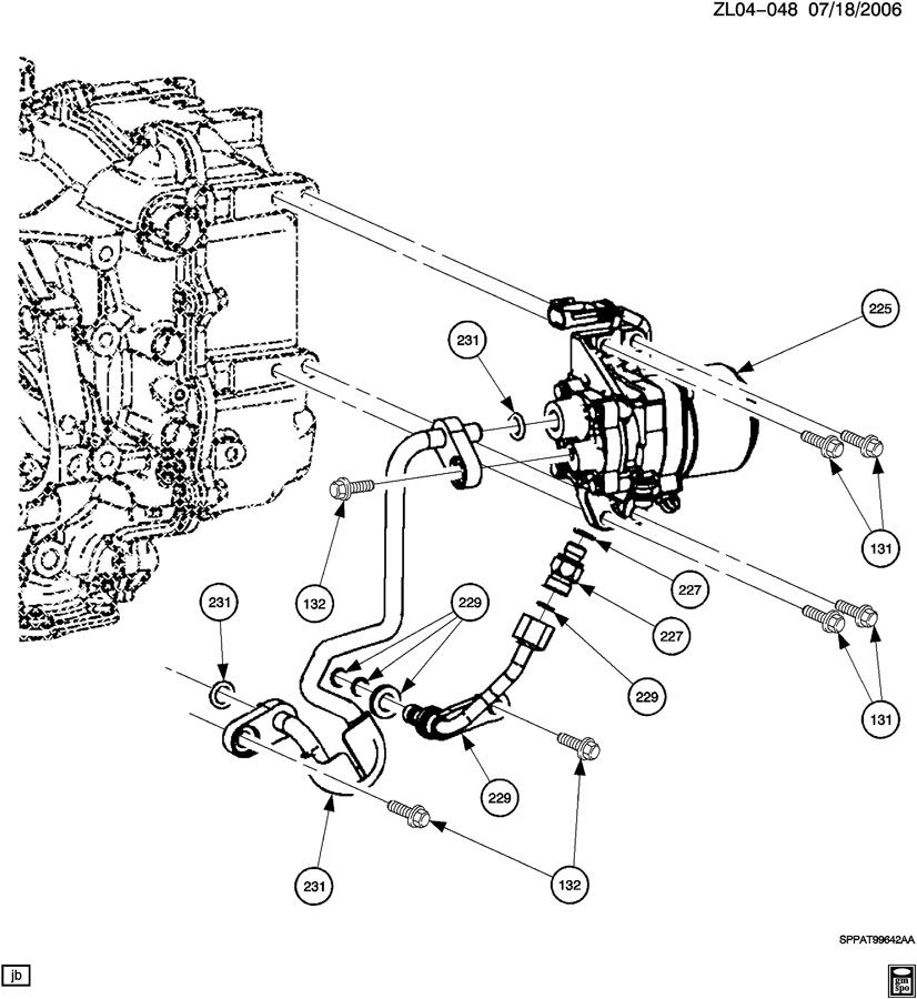 04 saturn vue engine manual  04  free engine image for user manual download