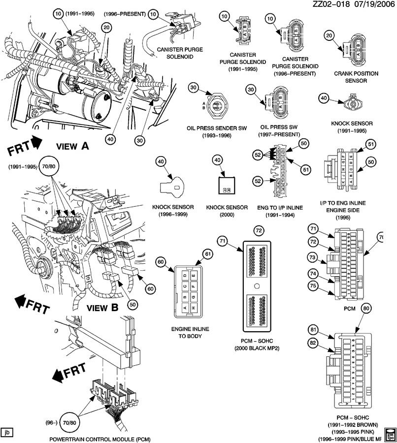 saturn sc1 wiring harness diagram  saturn  auto wiring diagram