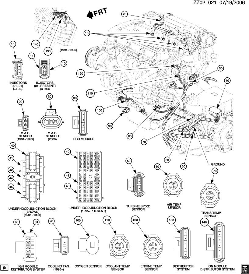 060719ZZ02 021 saturn sl1 parts diagram isuzu axiom parts diagram \u2022 wiring 1997 saturn sc2 radio wiring diagram at edmiracle.co