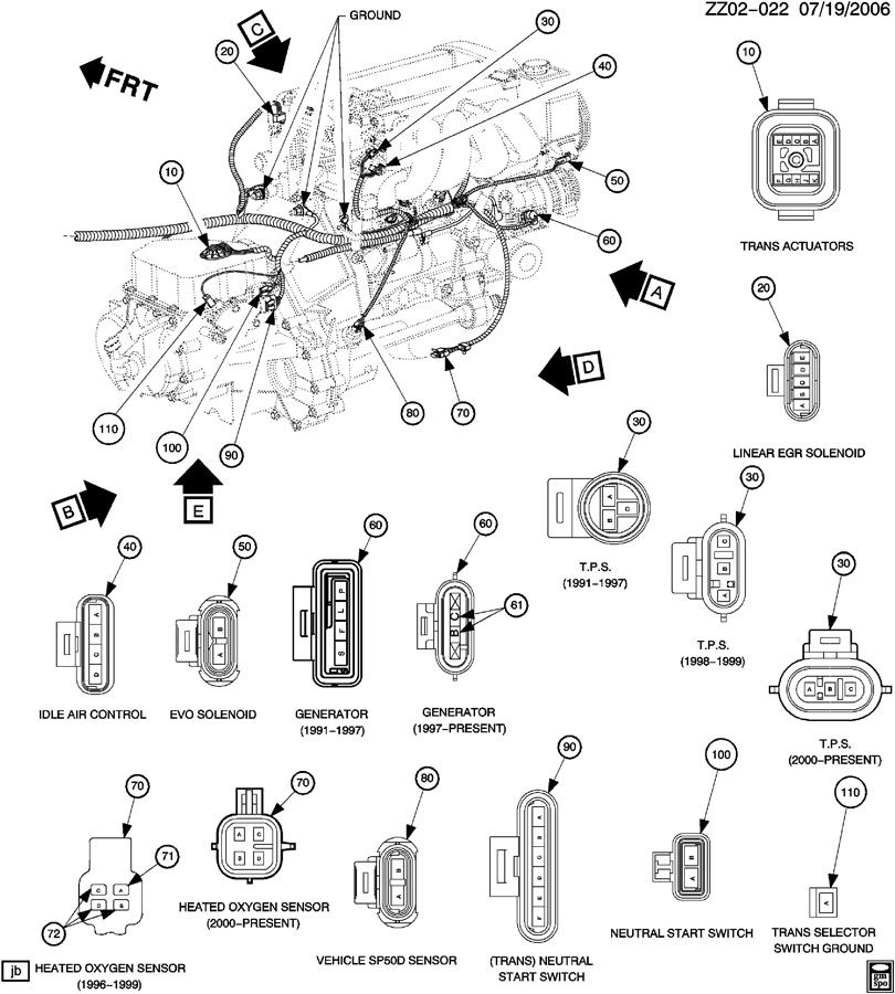 1999 saturn sc1 wiring diagram