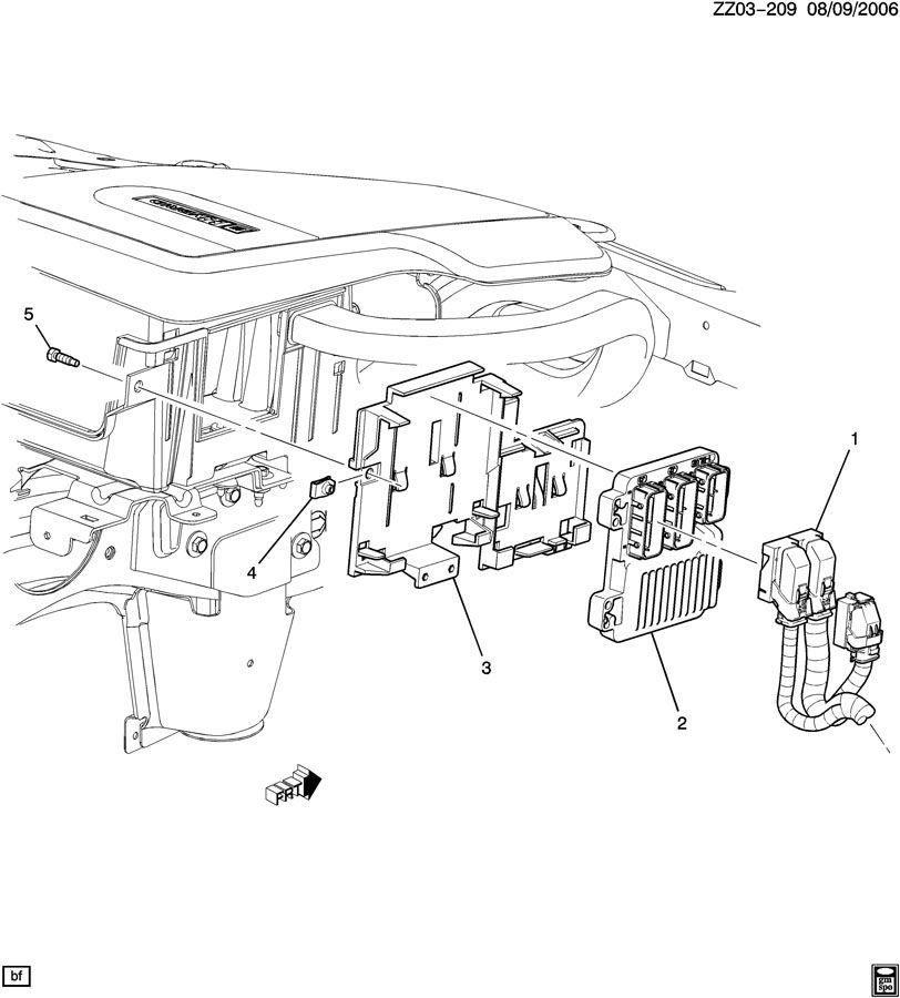 19210737 gm module emission control system. Black Bedroom Furniture Sets. Home Design Ideas