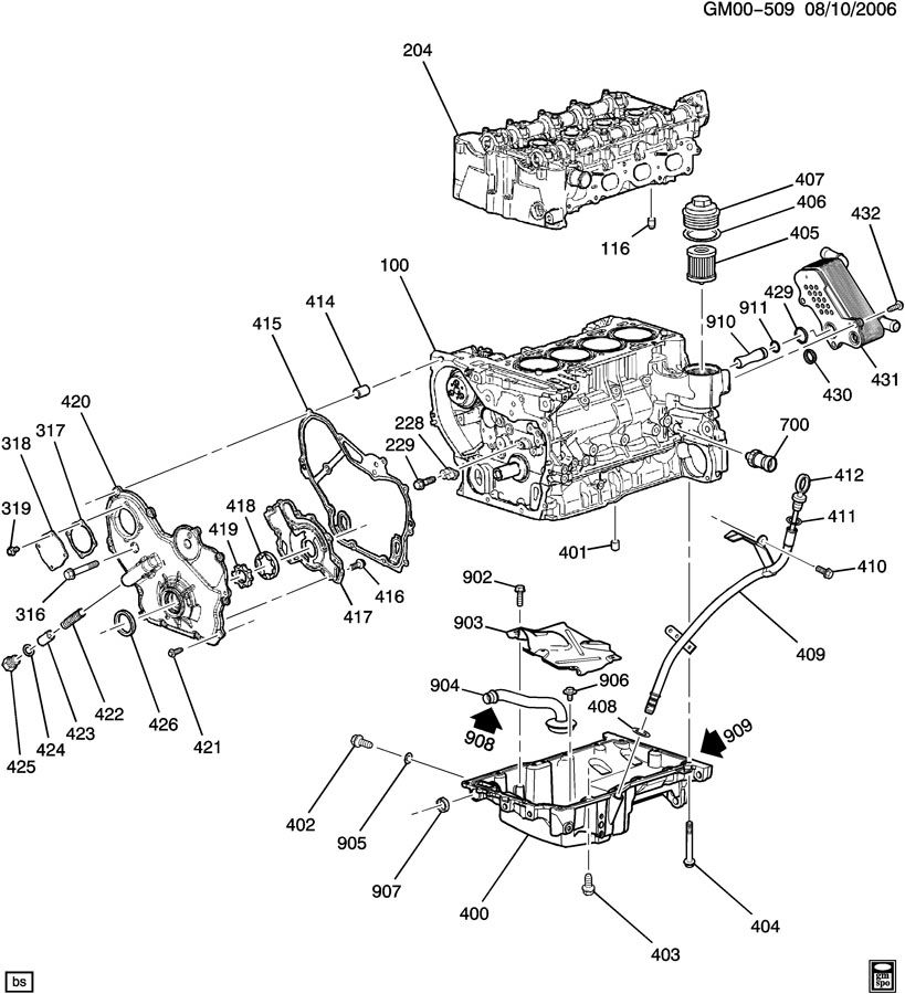 toyota 2 4l engine diagram - wiring diagram prev please-temple -  please-temple.mabioxfood.fr  mabioxfood.fr