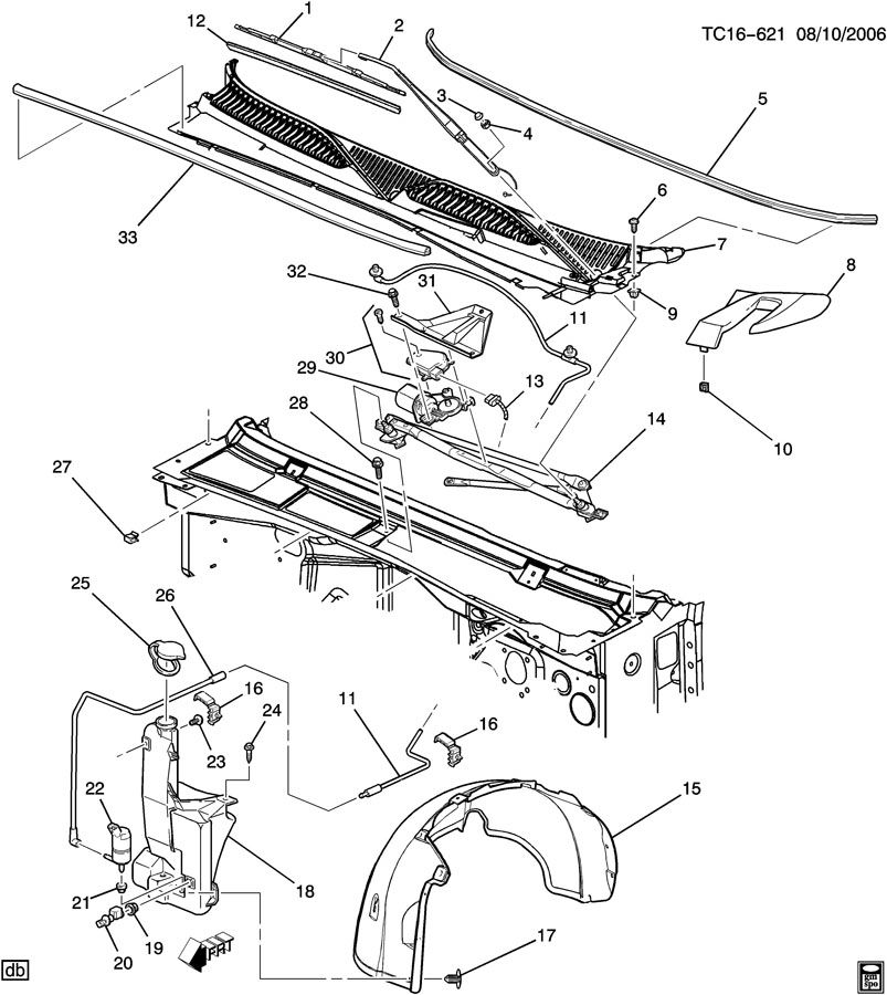 ShowAssembly together with ShowAssembly also Showassembly moreover ShowAssembly besides ShowAssembly. on saturn awd system