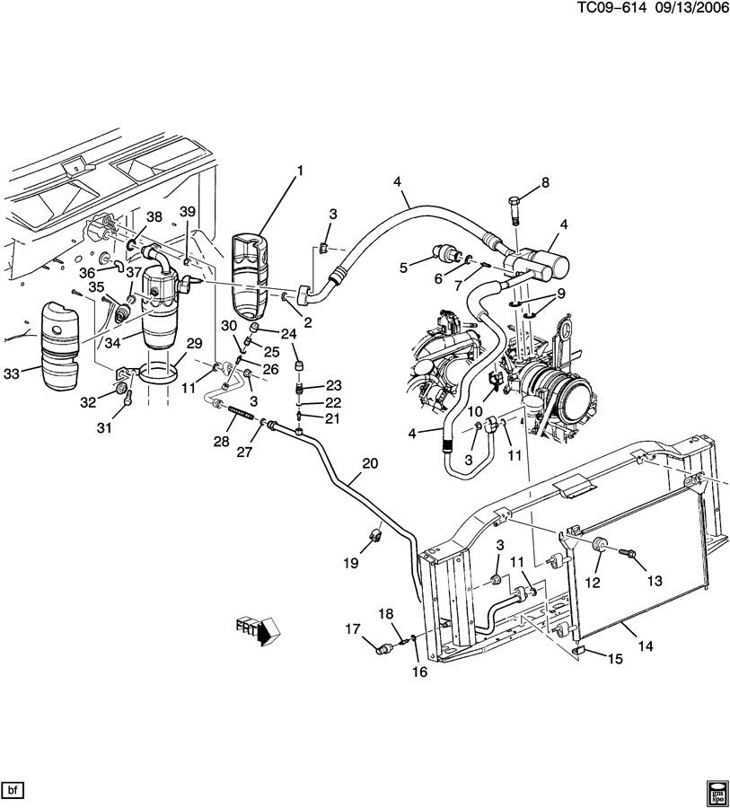 3 wire gm alternator wiring diagram 3 discover your wiring wiring diagram 2001 duramax sel