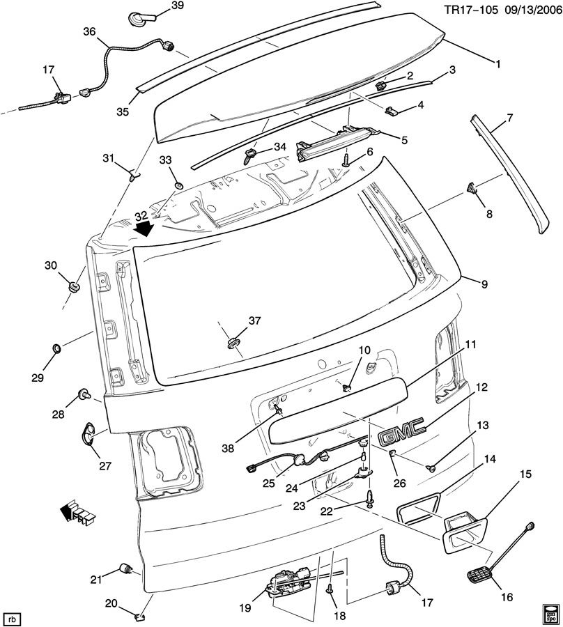 rear view camera wiring diagram with Showassembly on 2012 Oem Back Up Camera Wiring T124249 as well Chimes Speakers Not Working Properly 46724 furthermore Wiring Diagram For 420 S additionally Nissan Sentra Transmission Sd Sensor Location in addition Mazda Wiring Diagram Pdf.