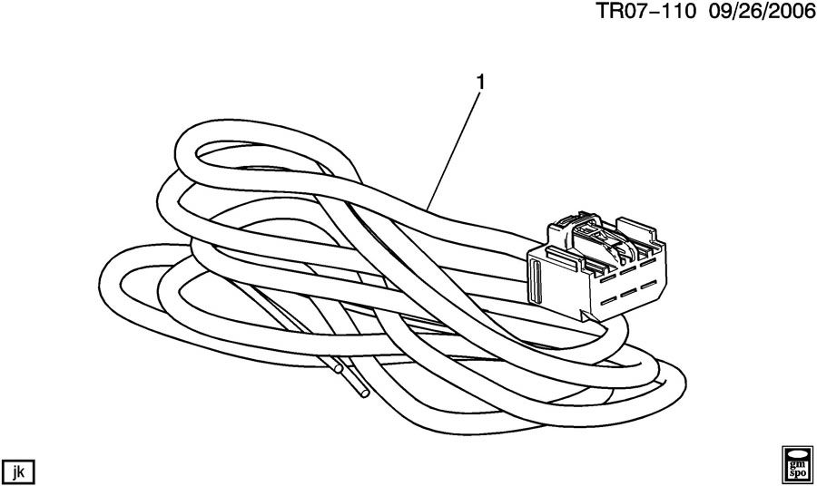 07 chevy aveo stereo wiring diagram  07  free engine image