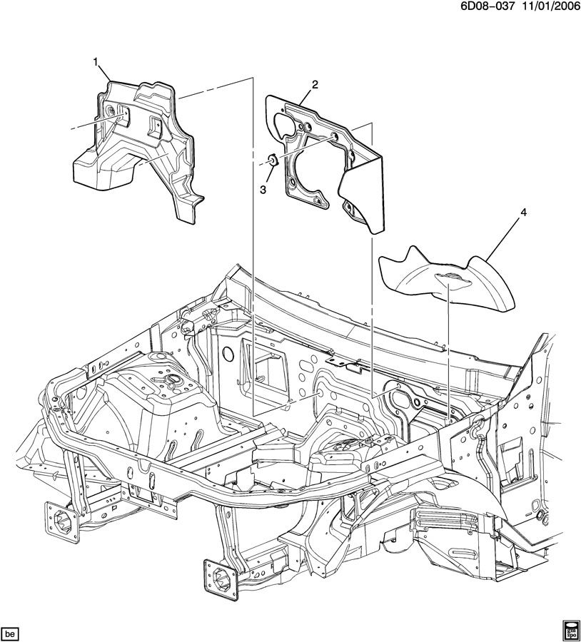 1992 Geo Metro Tilt Steering Lever Repair on Geo Prizm Steering Diagram