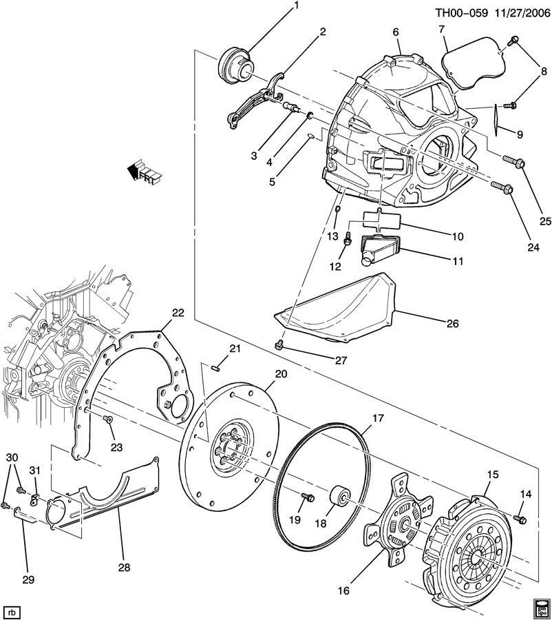 15763548 gm bearing engine clutch release fork. Black Bedroom Furniture Sets. Home Design Ideas