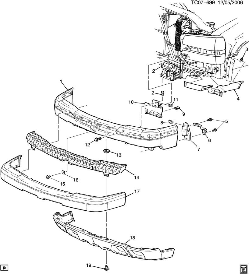 rear seat for 2004 gmc sierra parts diagram  rear  free