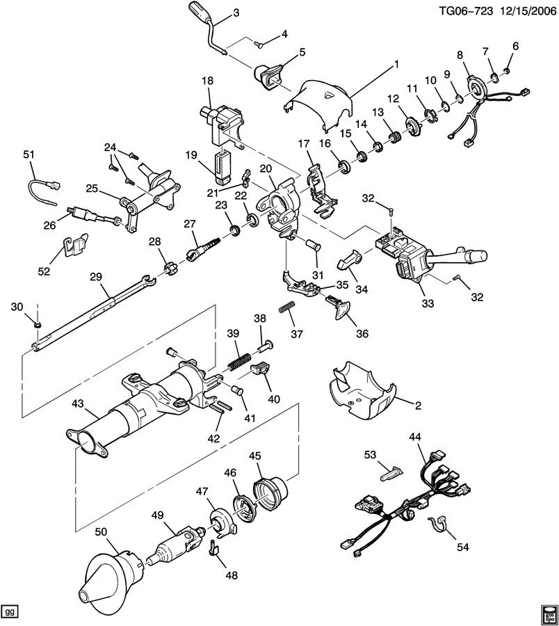 vw beetle wiper wiring diagram with Gm Steering Column Parts Breakdown on Nissan Xterra Windshield Washer Diagram moreover Viewtopic further Stock Vw Jetta 1 8t Engine Diagram furthermore Viewtopic additionally 1972 Fj40 Wiring Harness.