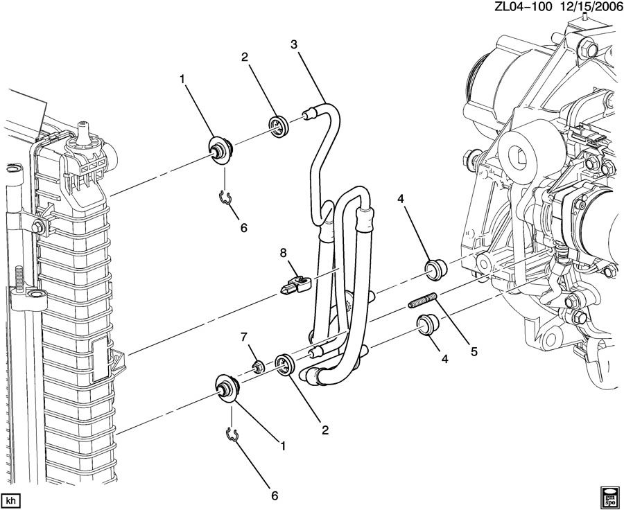 off road truck parts catalog