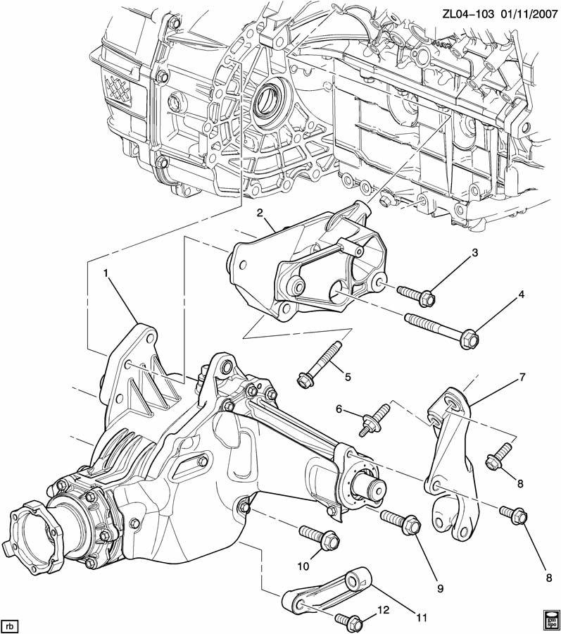 Engine Diagram For 93 Hyundai Scoupe besides Cars Blogacura Cars in addition Honda Acura 2003 2008acura 2008acura additionally Coolant Leak Help T32023 as well 77A9532A4095470. on custom acura rl