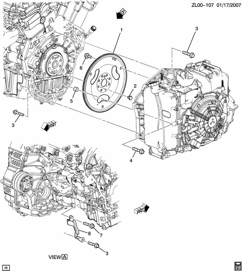 C B likewise D Horns Replacement Instructions Removing Under Cover also Hqdefault moreover Maxresdefault besides B F F. on engine parts diagram 2011 enclave